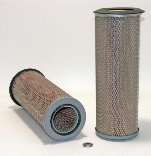 Air Filter Wix 42533