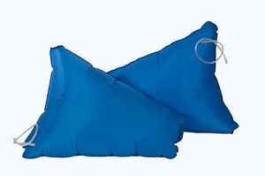 Ruk-Sports-Canoe-Airbags-Buoyance-Bags-90cm-or-105cm-with-twist-Valves