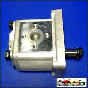 HPM3313-Hydraulic-Pump-Fiat-513R-615-640-680-780-980-Tractor-25L-min-CCW