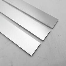 5 Thick 12 Aluminum 6061 Plate 325 X 14 Long Qty 3 Sku 137136
