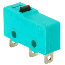 Spdt Miniature Snap Action Micro Switch