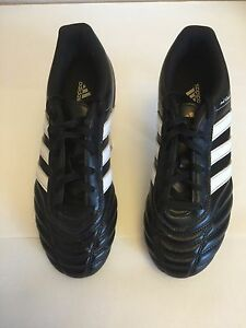 Adidas ADIQUESTRA FOOTBALL BOOTS SIZE UK 5 - birmingham, West Midlands, United Kingdom - Adidas ADIQUESTRA FOOTBALL BOOTS SIZE UK 5 - birmingham, West Midlands, United Kingdom