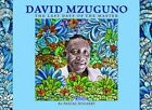 David Mzuguno: the Last Days of the Master by Pascal Bogaert (Paperback, 2013)