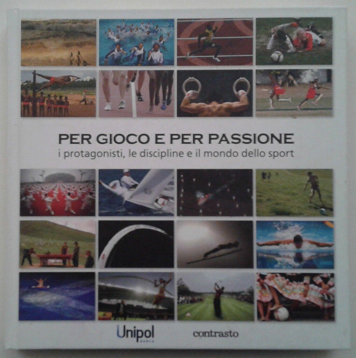 1990: un anno a Parma