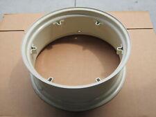 Wheel Rim 11x28 For Ford 2000 2031 2110 2111 2120 2130 2131 2300 2310 233 2600