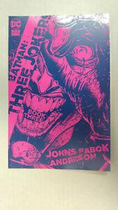BATMAN-THREE-JOKERS-3-1st-Printing-Variant-1-25-playing-card-2020-DC