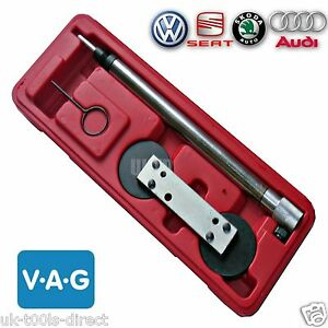 Timing Tool Set VAG FSI TFSI kit for 1.4 and 1.6L AXU BAG BKG BLF BLN BLP