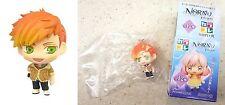 Color Cole NORN9 LAST ERA Masamune Toya Mascot Figure Movic Licensed New
