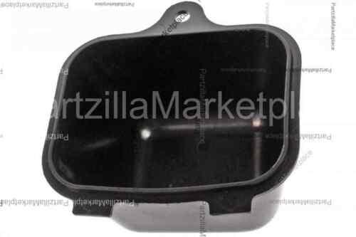 Honda 66303-HM7-000 CAP  HEADLIGHT TAIL