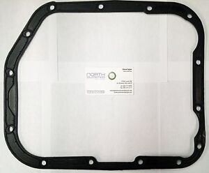 Details about MOPAR OEM 4295875AC 42RE TRANSMISSION PAN GASKET DAKOTA RAM  1500 GRAND CHEROKEE