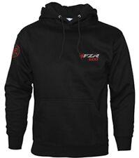 Yamaha FZR fzr 1000 750 600 T Shirt  gift present Motorcycle