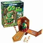 Action and Reflex Games DP OG on The Bog With Electronic Sound Effects Indoor