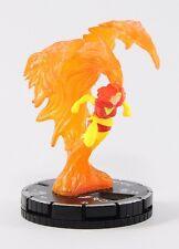 Dark Phoenix #021 Marvel 10th Anniversary Heroclix Singles NM Marvel