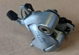 Sunrace R80 8 Speed Rear Derailleur, EB21