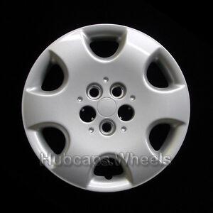 Chrysler PT Cruiser 2003-2010 Hubcap - Genuine Factory OEM 8012 Wheel Cover