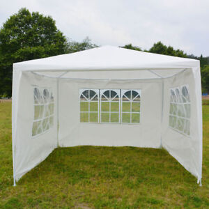 10-039-x10-039-Outdoor-Heavy-duty-Canopy-Party-Wedding-Tent-Gazebo-Pavilion-Cater-Events