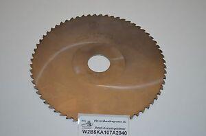Metall-Kreissaegeblatt-200-x-3-x-32-Z-64-Controx-Kat-1300-HSS-0113642-RHV2040