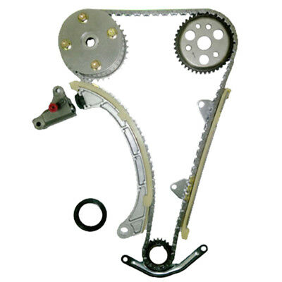 Timing Chain Kit For Perodua Myvi Kembara 1.3 DVVT K3-VE
