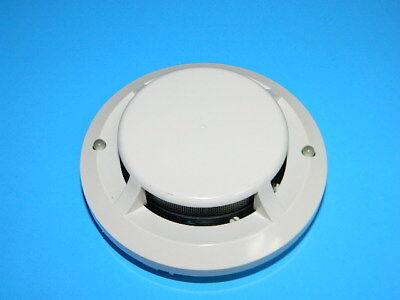 Fire Lite Alarms (Honeywell) SD355T