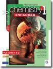Heinemann Chemistry 1 4th Edition Enhanced With Exam Cafe Disc