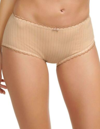 Fantasie Lois Short Brief 9276 New Lingerie Womens Knickers