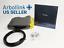 ARRIS TM822A Cable Modem R6300v2 AC 2.4//5Ghz Router w// Special accessories!