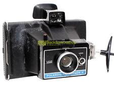 Polaroid Land Color Pack 2. Funzionante. Usa pellicole polaroid serie 80.