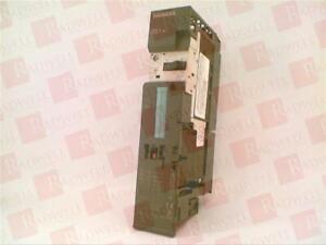 SIEMENS-3RK1301-1BB00-0AA2-3RK13011BB000AA2-RQANS1