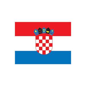 Pavillon Croatie 300 X 200 Mm Xegd1kdb-07221858-265236645
