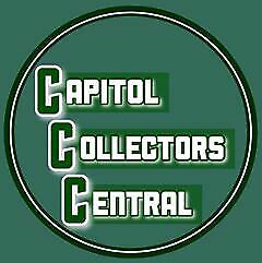 Capital_Collectors_Trading_Cards