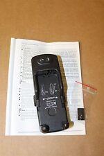 Bluetooth phone cradle Nokia 6300 6301 3C0051435AR New genuine VW part