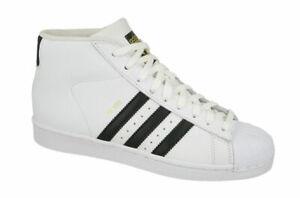 adidas-Pro-Model-Sizes-5-13-5-White-RRP-85-BNIB-S85956