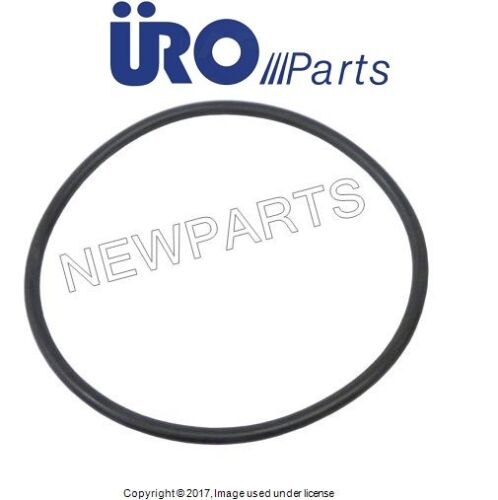 For BMW E82 E88 F22 F23 F30 O-Ring for Oil Filter Housing Cap URO 11428683168