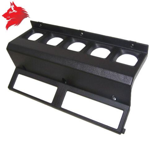 Armaturenbrett Instrumententafel Jeep Wrangler YJ 1987//1995