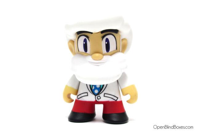 Kidrobot Mega Man 3-inch Mystery Figure by Megaman