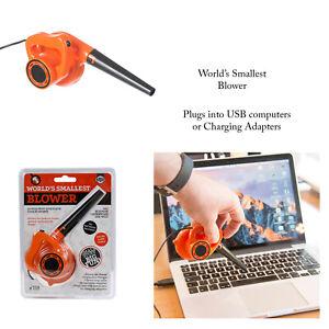 Funtime-Worlds-Smallest-Kids-Children-Novelty-Dust-Blower-Gift-Toy-Gadget