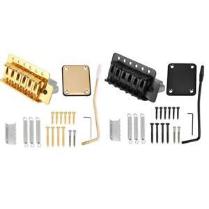 6String-Electric-Guitar-Tremolo-Bridge-System-Neck-Plate-Set-for-ST-Strat-Guitar