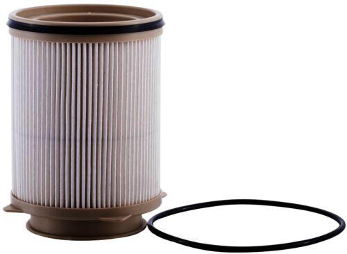 Fuel Filter fits 2011-2019 Ram 2500,3500 4500,5500  PREMIUM GUARD