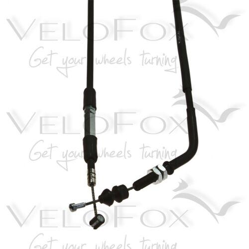 JMT Clutch Cable fits Honda CRF 250 R 2004-2007