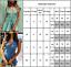 Women-Boho-Floral-Short-Mini-Dress-Holiday-Party-Evening-Summer-Beach-Sundress thumbnail 5