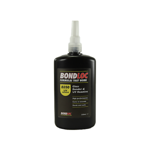 Bondloc-B350-UV-Adhesivo-50ml