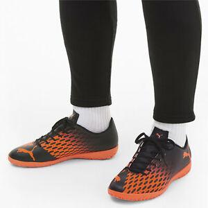 Puma Men's Spirit III IT Soccer Shoes