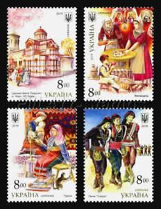2019-l-039-Ukraine-Les-Minorites-nationales-de-l-039-Ukraine-Les-Grecs