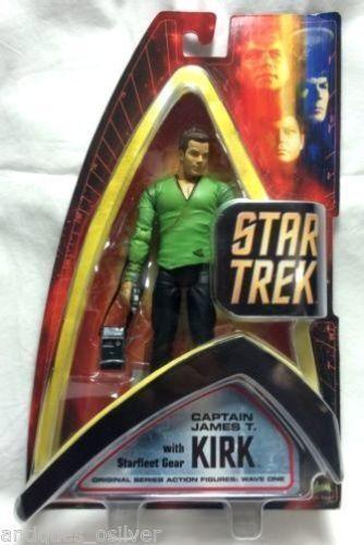 Star Trek Classic 6