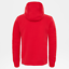 Men-s-The-North-Face-Drew-Peak-Hoodie-Casual-Hiking-Camping-Red-Blue-Navy-Hooded thumbnail 5