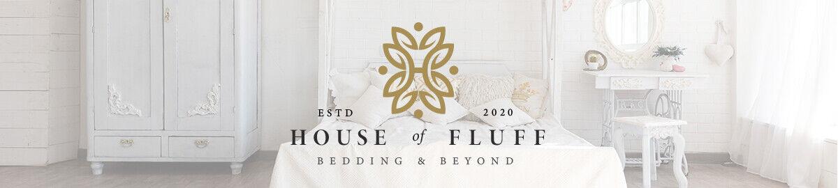 houseoffluff