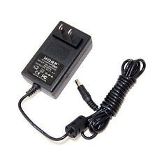 AC Power Adapter for Slingbox PRO-HD SOLO Ktec KSAFF0500400W1US EPSA050300U