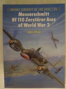 Osprey-Messerschmitt-Bf-110-Zerstorer-Aces-of-World-War-2-Aircraft-of-Aces-25