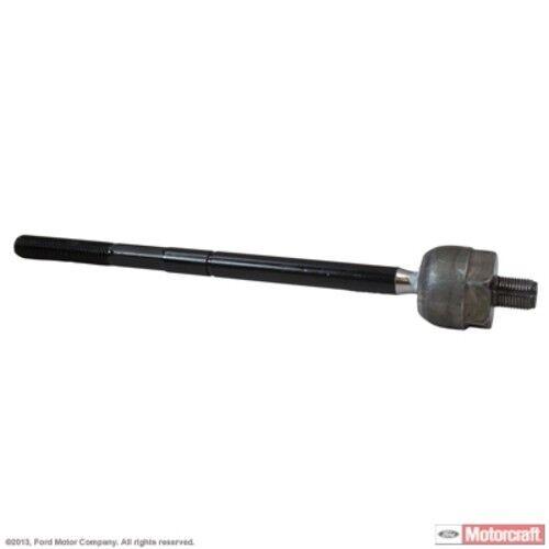 Motorcraft MEOE174 8W7Z3280A EV455 45A0873 Steering Inner Tie Rod End