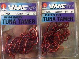 Super YAMAHA Reverse Cable 2008-2010 FX Cruiser HO SHO Models SBT 26-2410
